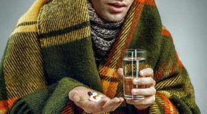 Manfaat Suplementasi Vitamin B pada Pasien dengan Infeksi Virus Akut