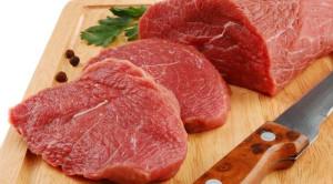 Mengolah Daging Sapi dengan Benar