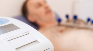 Echocardiogram การทำเอ็กโคหัวใจเป็นอย่างไร ?