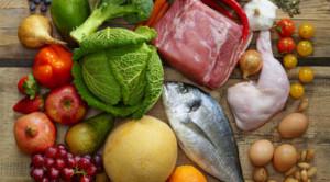 Paleo Diet กินอาหารแบบยุคหิน ดีต่อสุขภาพจริงหรือ ?