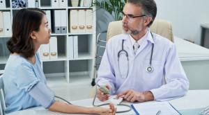 Potensi Bahaya Penerapan Definisi Baru Hipertensi ACC/AHA Tahun 2017