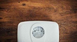 Memahami Kalkulator Berat Badan Ideal