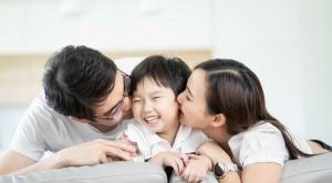 Dua Sisi Memiliki Anak Tunggal