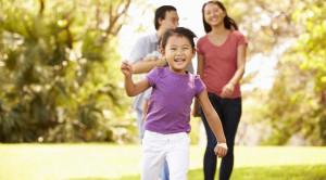 Yang Perlu Dipahami pada Psikologi Anak Usia Dini