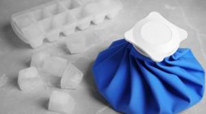 Manfaat Es Batu untuk Kesehatan dan Penanganan Penyakit