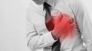 Penggunaan Vitamin D dalam Pencegahan Penyakit Kardiovaskular