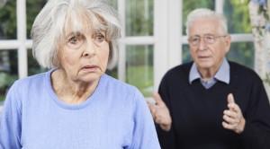 Asosiasi Agen Antikolinergik dengan Peningkatan Risiko Demensia