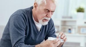 Efek Konsumsi Multivitamin terhadap Pencegahan Penyakit Jantung
