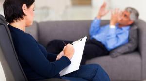 Cognitive Behavioral Therapy (CBT) VS Antidepresan pada Penatalaksanaan Depresi