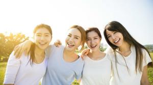 เอ็นโดรฟิน สารแห่งความสุข และประโยชน์ต่อร่างกาย