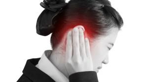 เสียงในหู สาเหตุของความผิดปกติ และวิธีการรับมือ