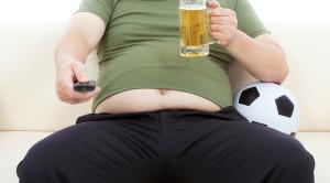 ดื่มเบียร์แล้วอ้วนลงพุง จริงหรือมั่ว ชัวร์หรือไม่ !?