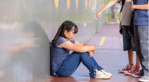 Bully วงจรการกลั่นแกล้งที่ผู้ใหญ่ควรตระหนัก