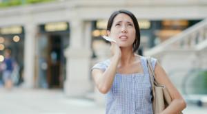 อากาศร้อน ผลกระทบต่อสุขภาพกับวิธีรับมือ