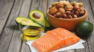 โอเมก้า 3 กินอย่างไรให้ดีและมีประโยชน์ต่อสุขภาพ