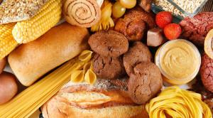 กินอาหารจำพวกคาร์โบไฮเดรตอย่างไรให้มีสุขภาพดี ?