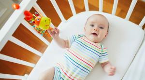 เด็กทารกอายุ 2 เดือน โตขึ้นแค่ไหน ดูแลลูกน้อยอย่างไรดี ?