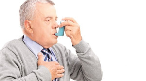 Pengaruh GERD pada Pasien Asthma