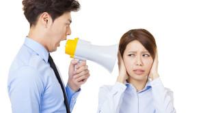 เสียงดัง ส่งผลกระทบต่อสุขภาพอย่างไรบ้าง ?