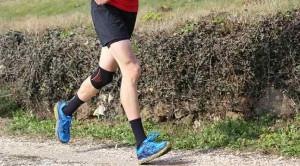 Panduan Aktivitas Fisik untuk Osteoarthritis