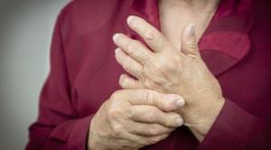Penghentian DMARDs pada Rheumatoid Arthritis