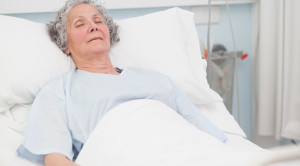 Tatalaksana Febrile Neutropenia Pasca Kemoterapi