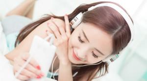 เพลงพัฒนาสมองได้ ประโยชน์ที่หลายคนอาจไม่เคยรู้