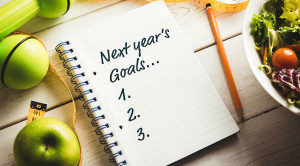 7 ไอเดีย เปลี่ยนตัวเองรับปีใหม่ ใคร ๆ ก็ทำได้