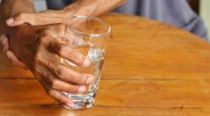 Inflammatory Bowel Disease Meningkatkan Risiko Parkinson