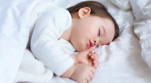 Obstructive Sleep Apnea และการรับมือภาวะหยุดหายใจขณะหลับที่เกิดขึ้นในเด็ก
