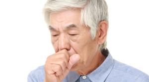 Skrining Tuberkulosis pada Pasien Rheumatoid Arthritis
