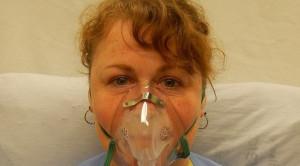 Pemberian Oksigen yang Tidak Pada Tempatnya Meningkatkan Mortalitas Pasien