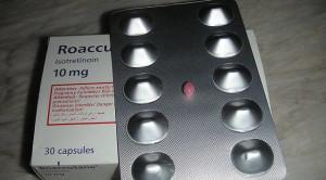 Fakta Terkini Penggunaan Isotretinoin yang Diduga Menyebabkan Inflammatory Bowel Disease dan Depresi