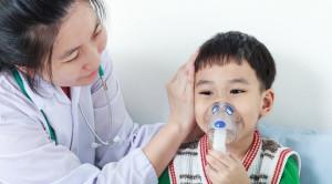Pilihan Step-Up Terapi untuk Asma Tidak Terkontrol – Telaah Jurnal Alomedika