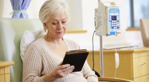 Pertimbangan Pemberian Kemoterapi pada Lansia