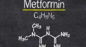 Metformin Menurunkan Risiko Kanker pada Pasien Diabetes
