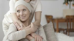 มะเร็งระยะสุดท้าย กับวิธีดูแลผู้ป่วยให้มีคุณภาพชีวิตที่ดี