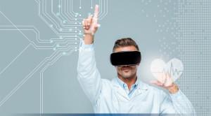 Peran Artificial Intelligence dalam Kedokteran Kardiovaskular