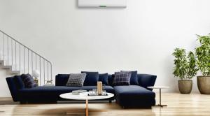 เคล็ดลับการฟอกอากาศภายในบ้านเพื่อสุขภาพที่ดียิ่งขึ้น