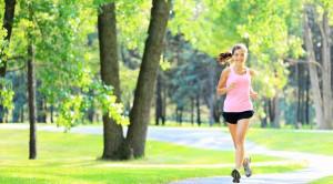 Olahraga sebagai Terapi untuk Insomnia