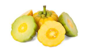 ส้มแขก ผลไม้เพื่อการลดน้ำหนักและไขมัน