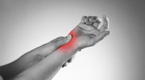 Terapi Fisik Manual Lebih Efektif dibandingkan Pembedahan untuk Carpal Tunnel Syndrome - Telaah Jurnal