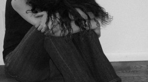 Waktu dan Cara yang Tepat untuk Menghentikan Antidepresan