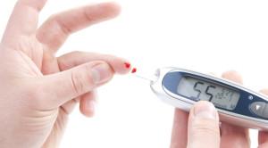 Rute Pemberian Glukosa untuk Pertolongan Pertama Hipoglikemia