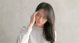 ปวดหัวข้างขวา สาเหตุและวิธีบรรเทาอาการเบื้องต้น