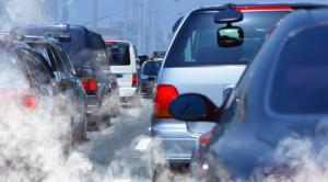 Polusi Lalu Lintas Berperan terhadap Terjadinya Asthma pada Anak – Telaah Jurnal