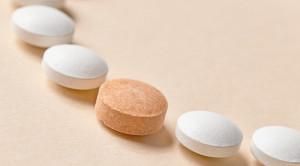 Durasi Aspirin dan Clopidogrel Pasca Stroke Iskemik atau Transient Ischemic Attack – Telaah Jurnal Alomedika