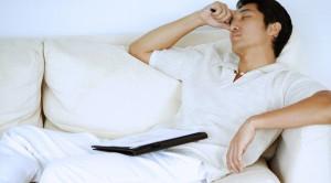 Aspek Psikiatri Chronic Fatigue Syndrome