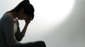 สาเหตุของโรคซึมเศร้าที่ควรตระหนัก