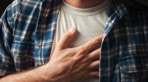 Membedakan Miokarditis dengan Sindrom Koroner Akut